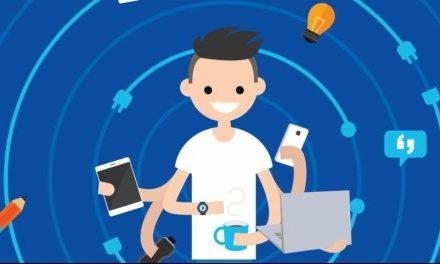 Innovación joven para crear soluciones de impacto social