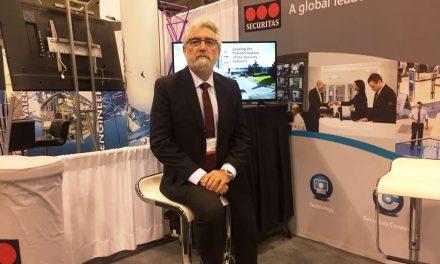 Presentación de la «Visión 2020» en Canadá