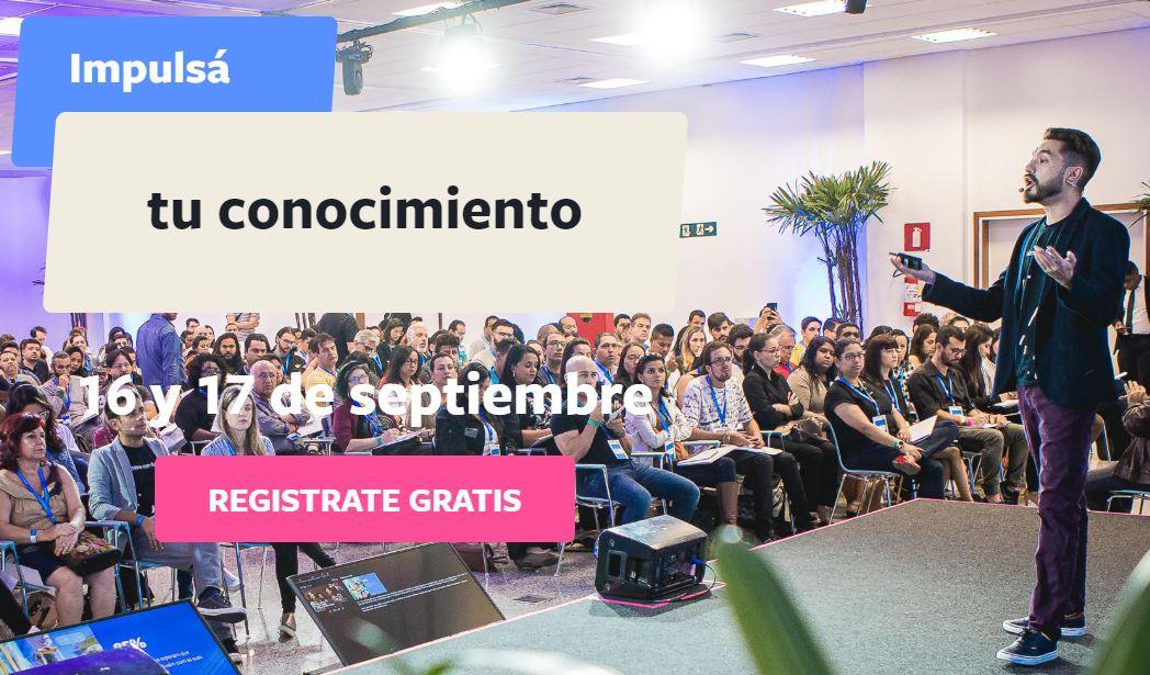 <span style='display:inline-block;line-height:1rem;color:#1B849E;font-size:15px;'>Capacitación y mentorías gratuitas </span></br><span style='color:#333333;font-size:22px;'>«Impulsá con Facebook» en Buenos Aires</span>