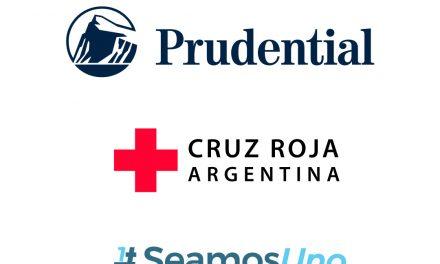 <span style='display:inline-block;line-height:1rem;color:#1B849E;font-size:15px;'>Para dar respuesta a la emergencia</span></br><span style='color:#333333;font-size:22px;'>Donación para Cruz Roja Argentina</span>