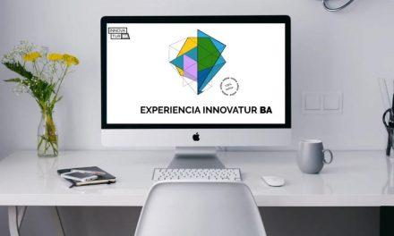 <span style='color:#020c7e;font-size:15px;'>24, 25 y 26 de junio, de 10.00 a 13.00 hs</span></br>«Innovación y Resiliencia»