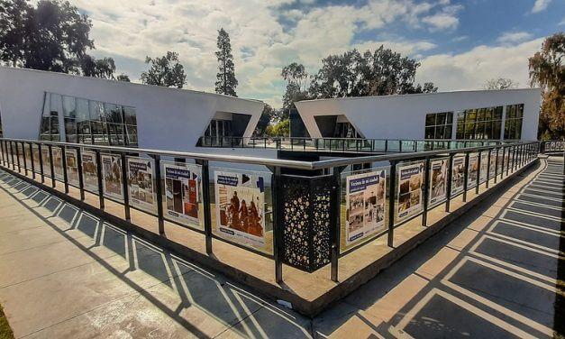 <span style='color:#020c7e;font-size:15px;'>Financiación de fundaciones corporativas</span></br>Recursos para el Museo de Historia Urbana de San Juan